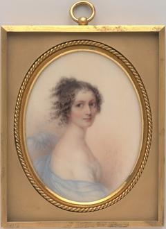 Rebecca Wetherill