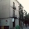 Sabadell Art Museum