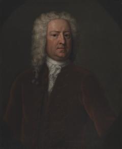 Sir Watkin Williams-Wynn (1692 -1749)