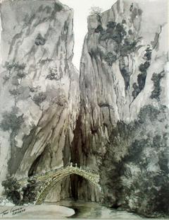 Σπήλαιο Γρεβενών - Grevena Cave