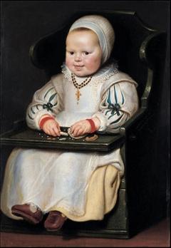 Susanna de Vos