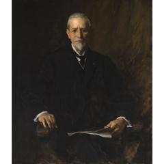 Thomas E. Kirby