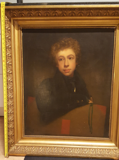 Antonius Brugmans (1799-1877), Stadsadvocaat van Amsterdam (1838-1876)