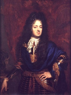 Ferdinando II de' Medici, Grand Duke of Tuscany (1610-1670)