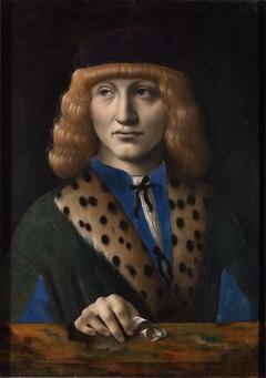 Francesco di Bartolomeo Archinto
