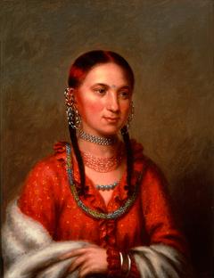Hayne Hudjihini (Eagle of Delight), Oto