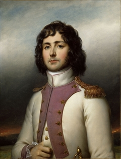 Horace-François-Bastien Sébastiani