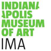 Indianapolis Museum of Art