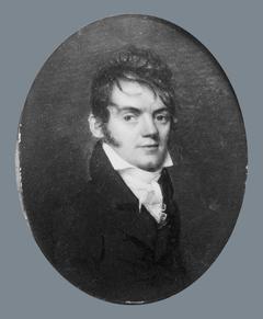 J. W. Gale