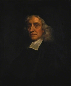 James Sharp, 1618 - 1679. Archbishop of St. Andrews