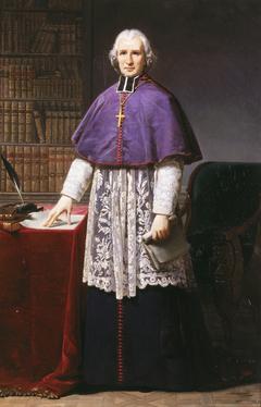 L'Abbé Henri Grégoire (1750-1831), ecclésiastique et homme politique