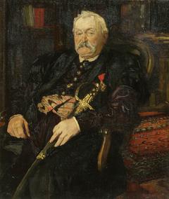 Marschall Milkowski