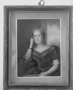 Mary Elizabeth Snow