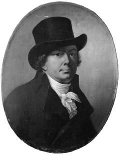 Poul Johan Schouw, guvernør i Ostindien