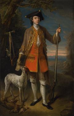 Sir Edward Hales, Baronet, of Hales Place, Hackington, Kent