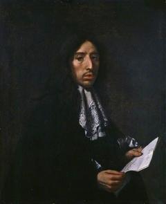 Sir John Finch F.R.S., F.R.C.P. 1626-1682