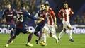 Soi kèo phạt góc Levante vs Athletic Bilbao, 03h00 ngày 05/3