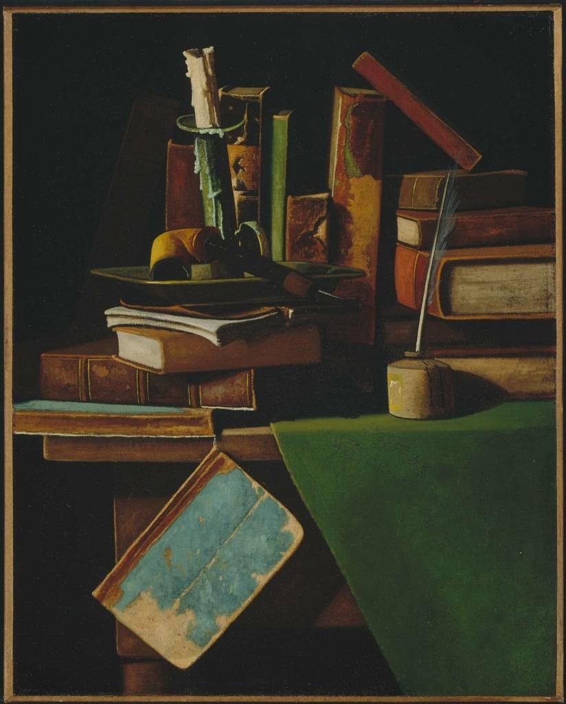 Student's Materials