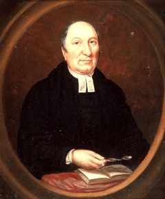 Thomas Charles, Bala