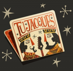 TuJacques