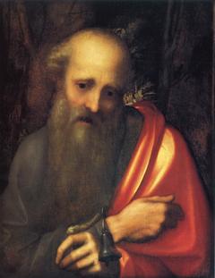 Il Sant'Antonio Abate