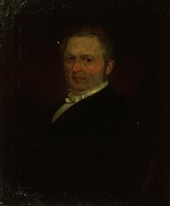 William Roberts 'Nefydd'
