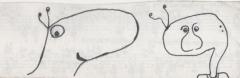 Antenudo Picasso