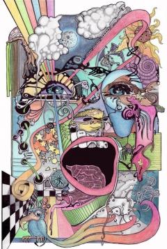 Happymagination