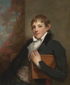 John Randolph