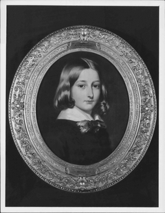 Leopold, Duke of Brabant (1835-1909)