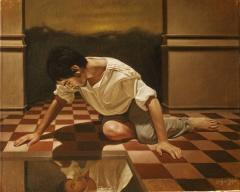 Narciso II / Narcissus II