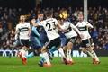 Nhận định bóng đá Fulham vs Tottenham, 1h00 ngày 5/3