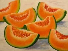 Orange sense