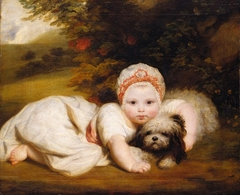 Princess Sophia Matilda of Gloucester (1773-1844)