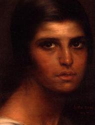 Rosarillo