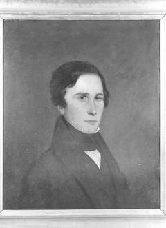 Thomas Kemper Davis