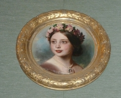 Victoria, Princess Royal (1840-1901)