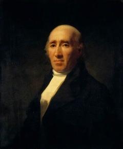 Allan Maconochie, 1st Lord Meadowbank, 1748 - 1816. Judge