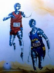 Atletas-179-113 / Athletes-179-113