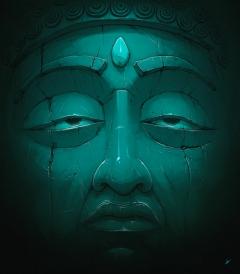 Buddha I.