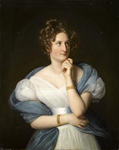 Delphine Gay (1804-1855)