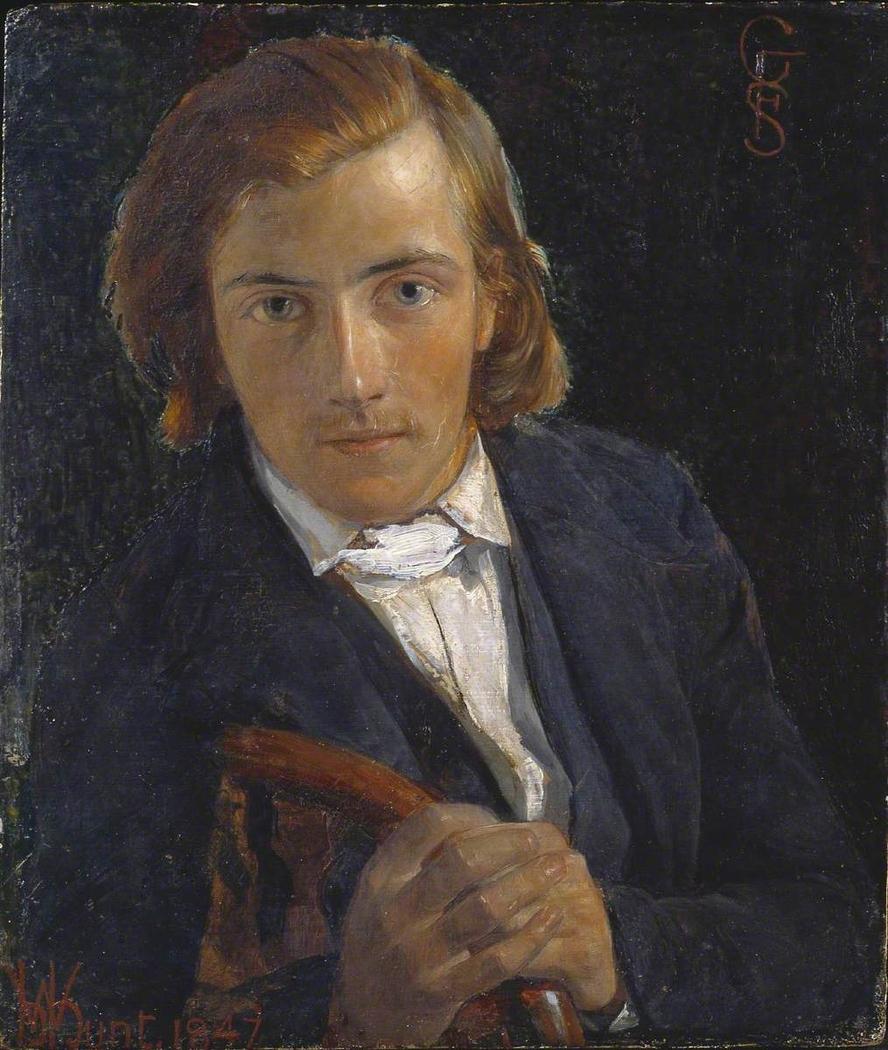 F.G. Stephens