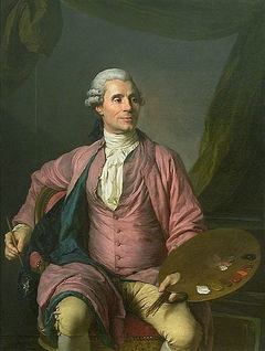 Joseph-Marie Vien