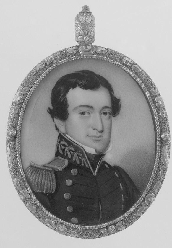 Joseph Stallings