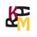 K.H.Renlund art collection
