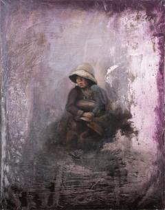 Kinderszenen (series)