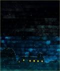 La nuit silencieuse