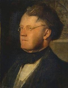 Leonard W. Collmann