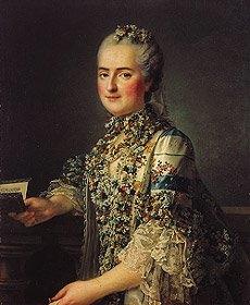 Louise-Marie de France