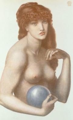 Madonna Pietra